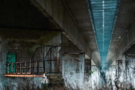 Cabines Pont R3 003