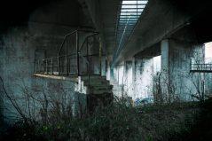Cabines Pont R3 018