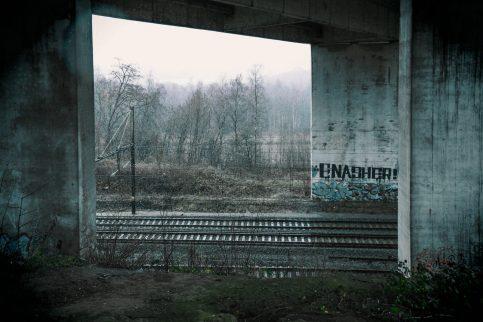 Cabines Pont R3 020