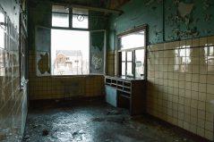 gare_montzen_station_urbex_02