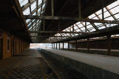 gare_montzen_station_urbex_03