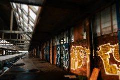 gare_montzen_station_urbex_06