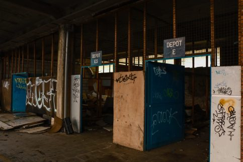 gare_montzen_station_urbex_07