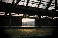 gare_montzen_station_urbex_11