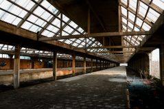 gare_montzen_station_urbex_16