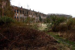 Fort de la Chartreuse 003-1