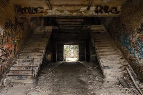 Fort de la Chartreuse 015-1