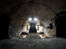 Fort de la Chartreuse 020-1