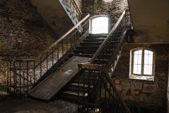 Fort de la Chartreuse 028-1