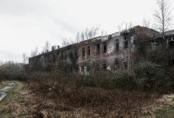 Fort de la Chartreuse 079-1