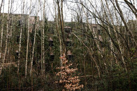 Fort de la Chartreuse 092-1