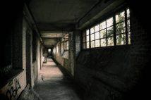 Fort de la Chartreuse 098-1