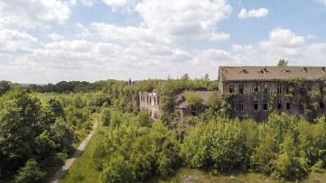 Fort de la Chartreuse 143-1