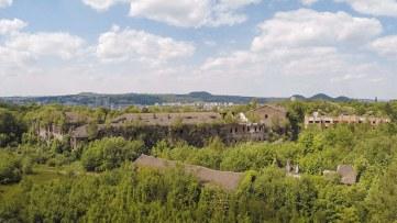 Fort de la Chartreuse 145-1