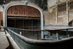 theatre-cinema_varia_urbex_05