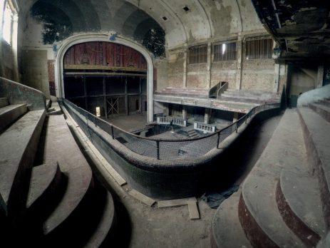 theatre-cinema_varia_urbex_06