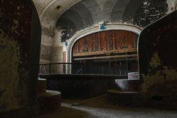 theatre-cinema_varia_urbex_07