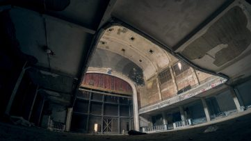 theatre-cinema_varia_urbex_11