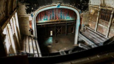 theatre-cinema_varia_urbex_20