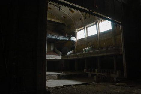 theatre-cinema_varia_urbex_34