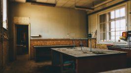 Station_de_chimie_et_physique_agricoles_029