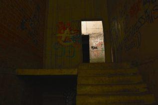 spookhotel-swamphotel-034
