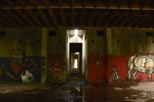spookhotel-swamphotel-036