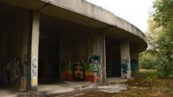 spookhotel-swamphotel-044