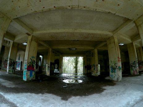 spookhotel-swamphotel-048