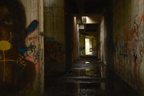 spookhotel-swamphotel-058