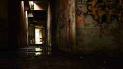 spookhotel-swamphotel-060
