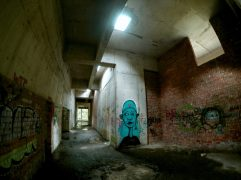 spookhotel-swamphotel-061