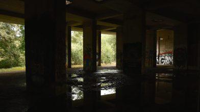 spookhotel-swamphotel-066