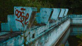 Piscine_ERA_Terres_Rouges_05
