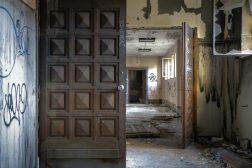 sanatorium du bois d'havré007