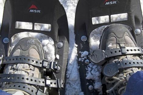 2014-02-18-snowtrek-05