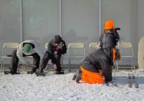 2014-02-18-snowtrek-11