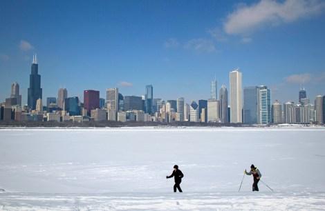 2014-02-18-snowtrek-15
