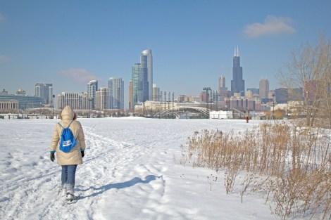 2014-02-18-snowtrek-16