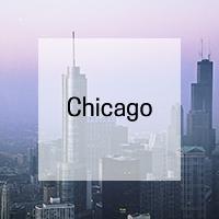 chicago-urbnexplorer