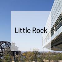 little-rock-urbnexplorer
