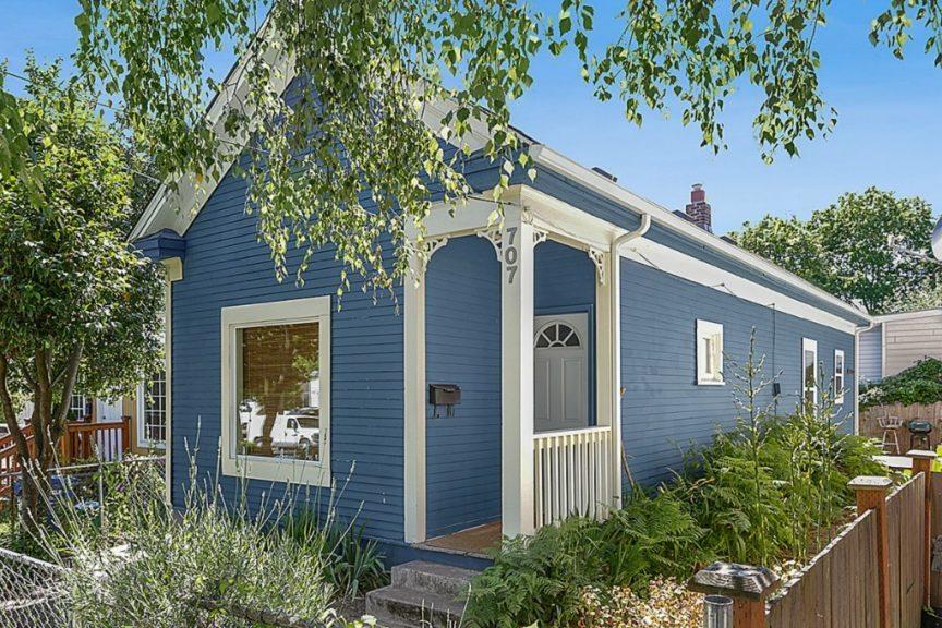 Tiny House Trend 2 Hot Picks  Urbnlivn