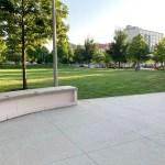 Carleton Park