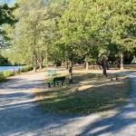 Herter Park