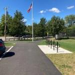 Reservation Road Park