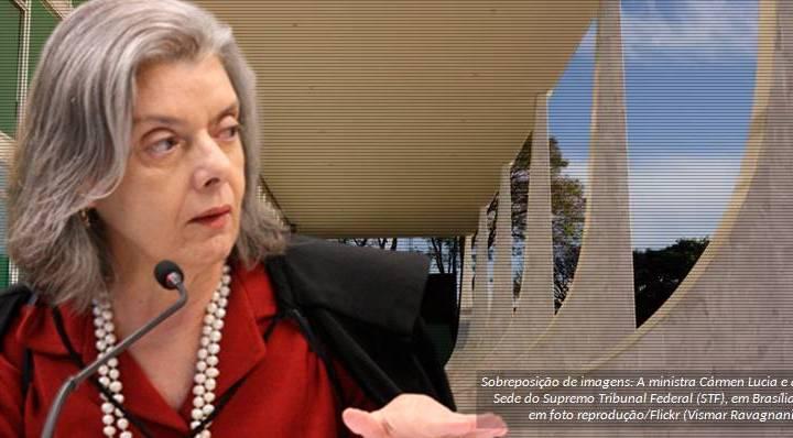 STF decide que conclusões de CPIs têm prioridade de tramitação no MPF