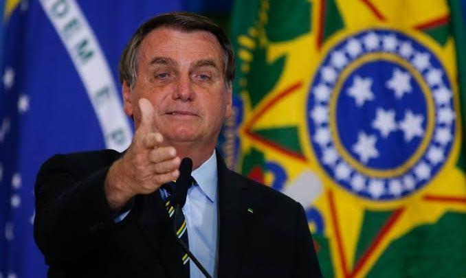 Como remover Bolsonaro rapidamente e evitar um impeachment paraguaio