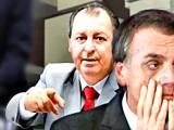 """""""Antes da justiça divina, que pague com a justiça dos homens; relatório não será engavetado"""", diz Aziz"""