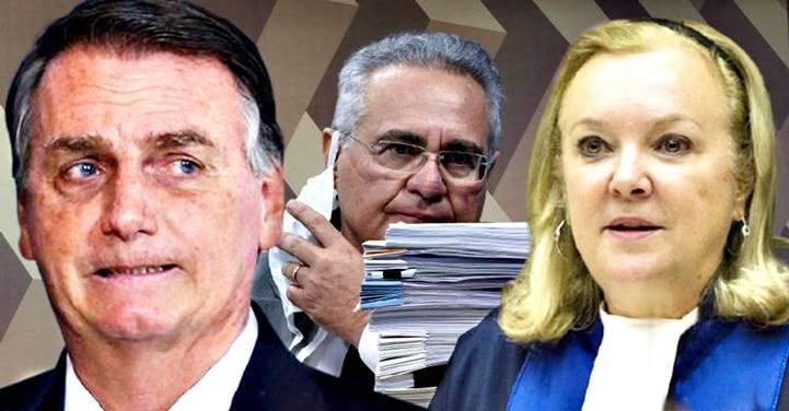 Bolsonaro pode ser condenado no Tribunal de Haia, diz juíza que atuou na corte internacional
