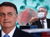 Relatório propõe indiciar Bolsonaro por 9 crimes e recomenda julgamento em Haia